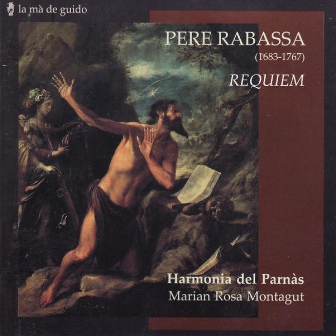 Rabassa: Requiem aeternam