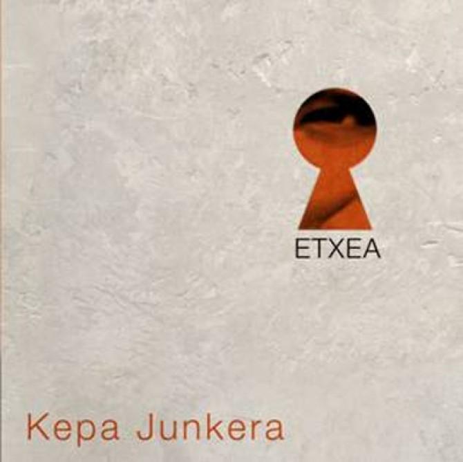 Etxea