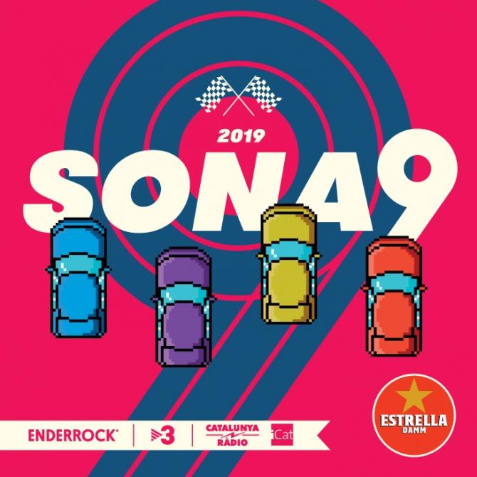 Sona9 2019