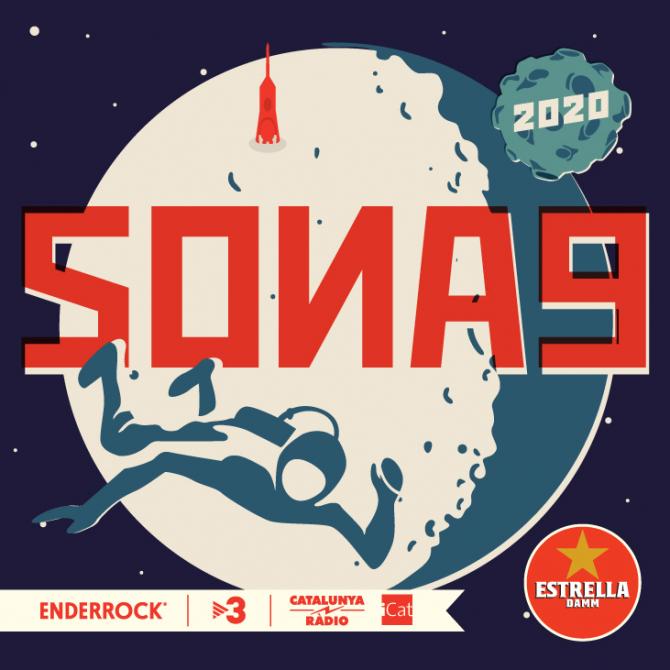Sona9 2020