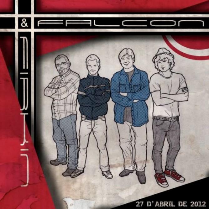 27 d'abril de 2012