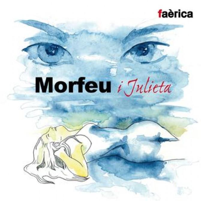 Morfeu i Julieta