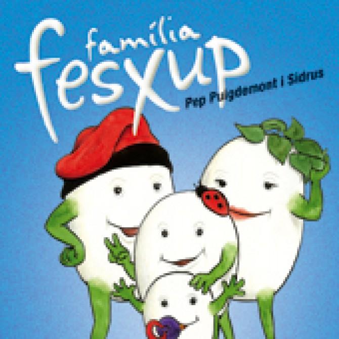 Família Fesxup