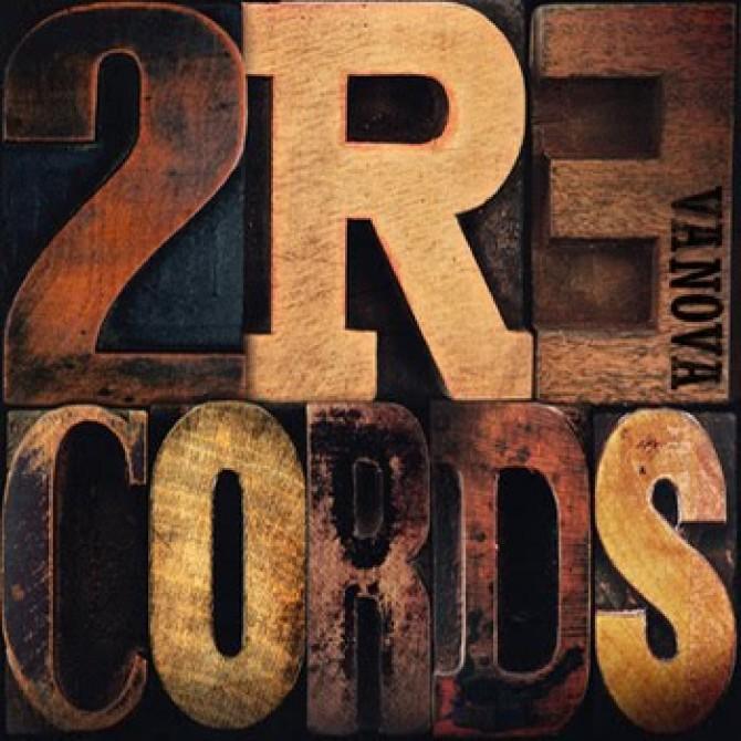 2 records [Estimada incertesa / All Before the Impasse]